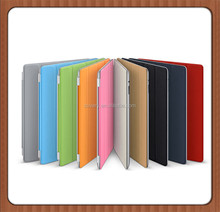 For iPad Mini, For iPad Mini Case, For iPad Mini 1/2/3 Case