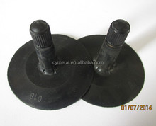 CY- Nature Rubber Wheel Inner Tube Valve TR13 V2-01-01