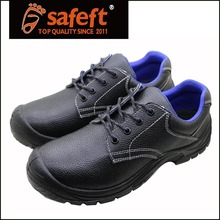 2015 black safety shoes price in india