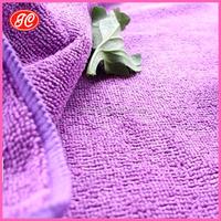 2015JC factory direct Fleece hot transfer print towel, fashion useful towel, can customize