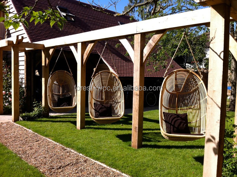 Pergola pergola wpc gazebo prefab8 gazebo auvent arches - Pergolas para jardin baratas ...