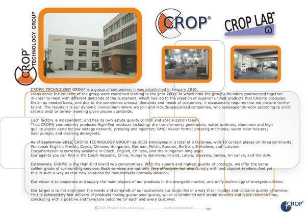 2014-crop_Page_02