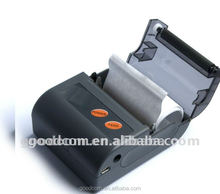 Bluetooth Thermal Printer for Android Mobile Phone Android Tablet(Multi language is available)