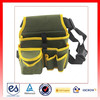 New Design Multifunction Canvas Tool Belt Bag