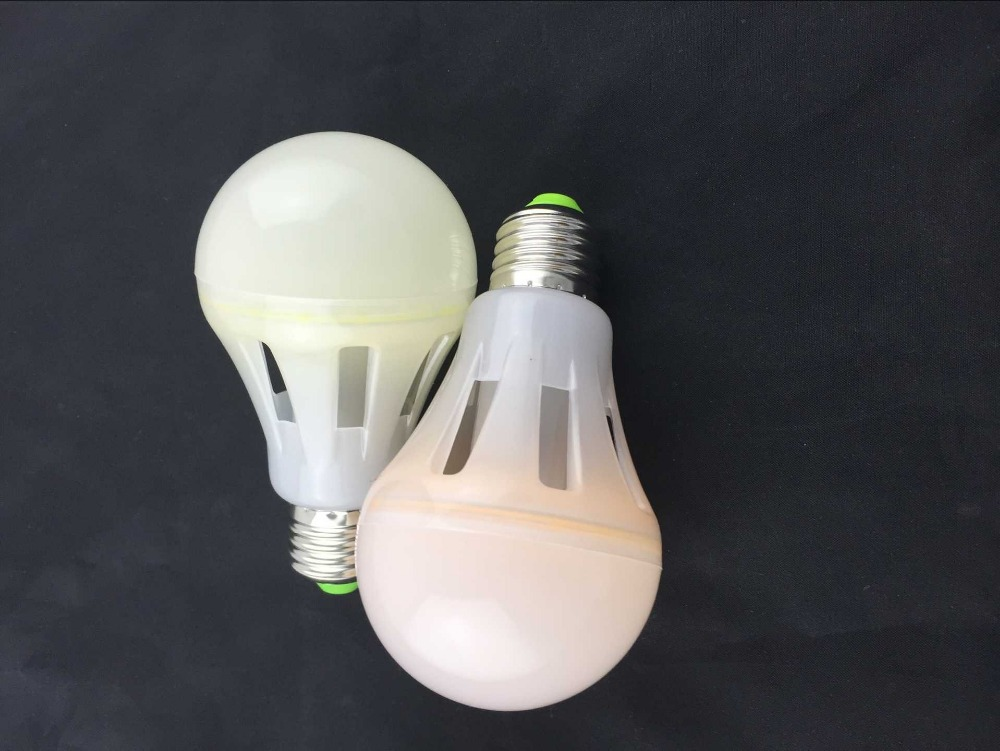 Led Light Bulb 10w Lightbulbs A19 High Efficiency Lifetime