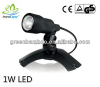 PondLand garden spot light GB-G06