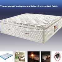 Bedroom Furniture general use high quality mattress