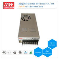 Meanwell switching power supply 240W 24V/240W 24V power supply/240w 24v switching power supply