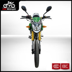 50cc 150cc 200cc 250cc motorcycle cheap china motorcycle sale and export