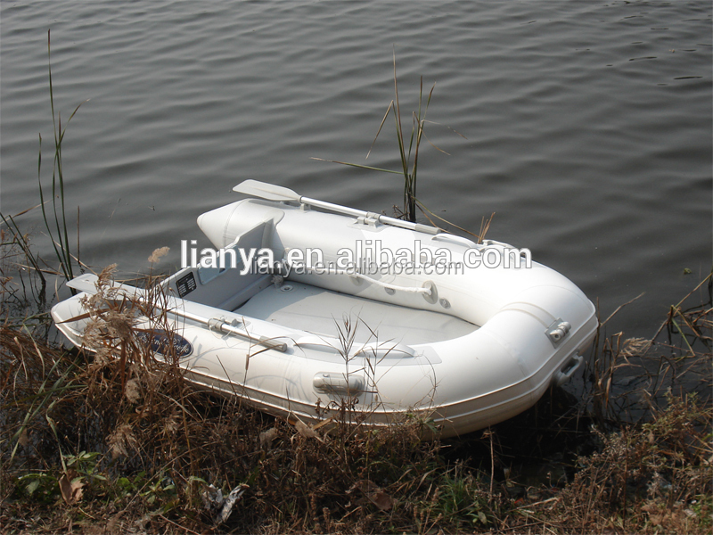купить лодку пвх из южной кореи