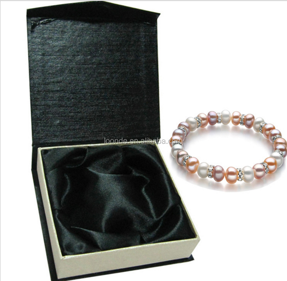 bracelet packaging box (3).png