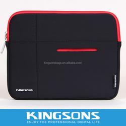 Fashion Laptop Sleeve, Waterproof Neoprene Laptop Sleeve
