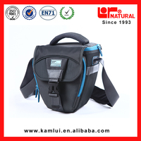 Professioal Natural DSLR Camera Bag