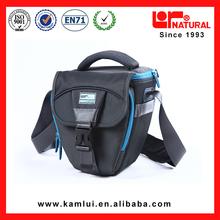 Professioal Natural DSLR Camera Bag