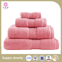 High quality Promotional loofah long towel