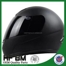 Specialized Bike Helmets , Full Face Bike Helmet , Women Bike Helmet