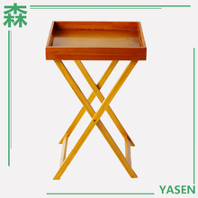 Hot Sale Custome Made Furniture Travel Folding Table Lifetime Fair Price Furniture Specials