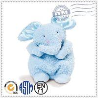 New arrival Stuffed animal baby elephants for sale