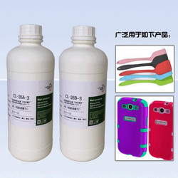 electrical silicone sealant