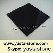 Vanity tops Tiles Slabs Countertops China Black Granite