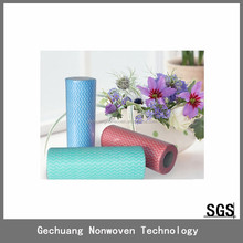 """easy clean wipe Cleaned PVC Table cloth protect furniture15""""*15"""""""