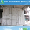 Economical building dormitory modular prefab green home