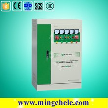 3 phase automatic voltage regulator avr generator voltage regulator generator avr 3 phase