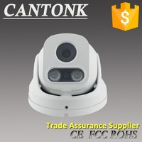 Newest 2015 Hot !!!Supporting Mobile remote monitoring two-way voice 960P 1.3MP IP Camera