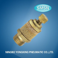 Made in China alibaba ningbo manufacturer & factory & supplier brass hose barb fitting