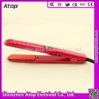 Hot Air Brush Wireless Iron Hair Straightener Price In Pakistan