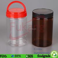 plastic bottles for spice powder,plastic bottle for liquid