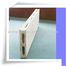 fireproof lightweight wall panel partition board insulation board