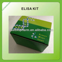 Mouse Tumor necrosis factor a(TNF-a) ELISA Kits