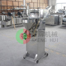 Shenghui factory selling bakery supplies GW-10
