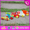 2015 new wooden toy car,popular wooden car toy,hot sale wooden toy car W05B059-3