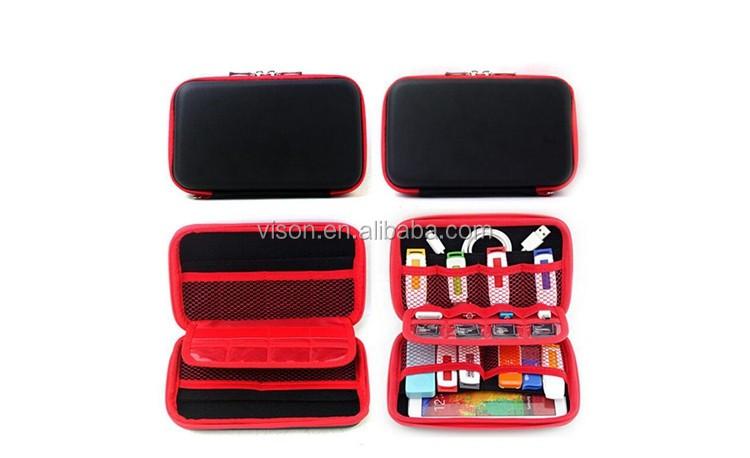 travel organizer bag (72).jpg
