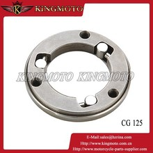 CG125_Outer_Ring_Clutch motorcycle engine parts for bajaj pulsar motorcycle clutch spare parts