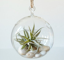 fashion hotel hang crystal ball MH-GL0020