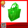 TDC Exhibitor Fashion dog food packaging bag