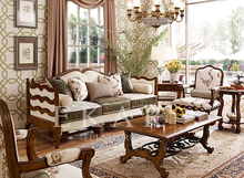 Hot New Products For 2016 Pouf Wholesale Sofa Set Price In India
