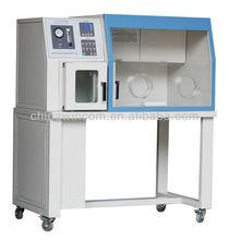 China Anaerobic incubator, Lab Incubator, Laboratory Anaerobic Incubator