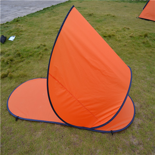 kids pop up folding cheap aldi pop up beach sun shade tent buy beach sun shade tent kids pop. Black Bedroom Furniture Sets. Home Design Ideas