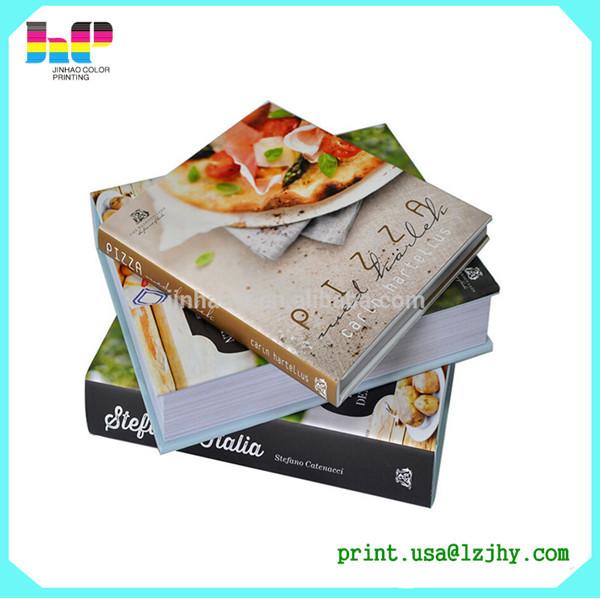 spiral cook book,menu cooking book,recipe book