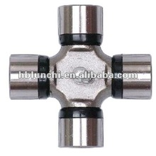 Universal Joint for KAMAZ Truck(GUM-91)