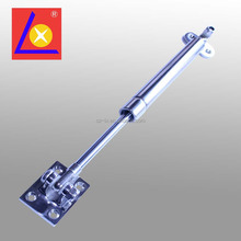 Gas spring for environmental extremes/ Rust-proof gas spring