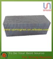 Cylinder neodymium permanent magnets