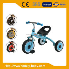 Tricycle,baby tricycle,tricycles