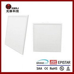 Smd Ultra Slim Round Square Dimmable Solar Panel Products Livarno Lux LED