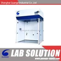 Modular design laboratory furniture ductless fume hood SFH100(ZJ1062)