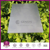 Good Heat Insulation Infrared Control/ IR Polycarbonate Sheet